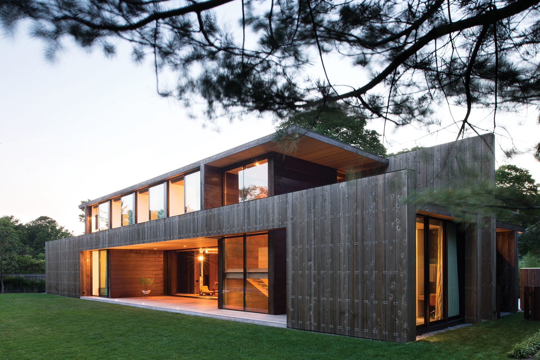 Architecture Design 2015 2015 residential architect design awards | residential architect