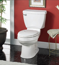 Toilets American Standard Duravit Gerber And Caroma