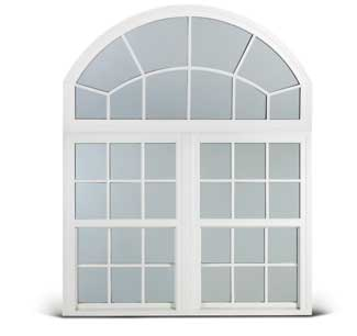 Pgt vinyl windows prosales online products windows for Vinyl windows online