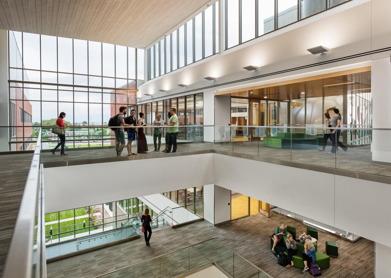 University Of North Dakota School Medicine And Health Sciences