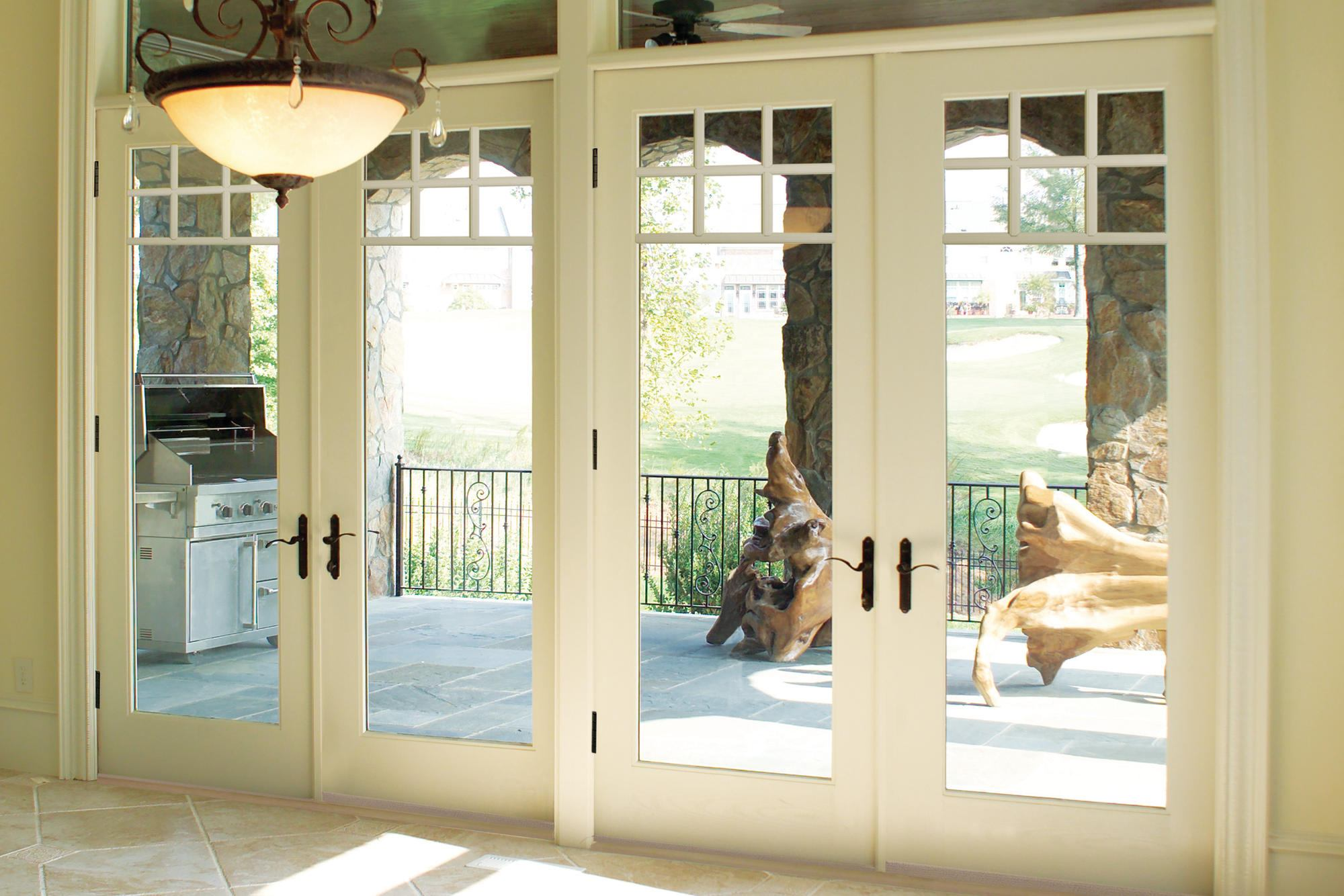 8 foot sliding 8 ft french doors 8 ft wide for 5 foot wide exterior french doors