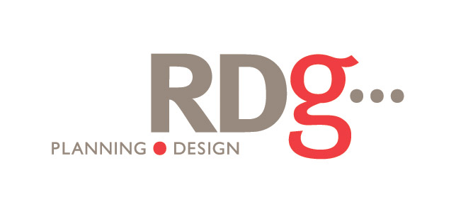 rdg planning design architect magazine