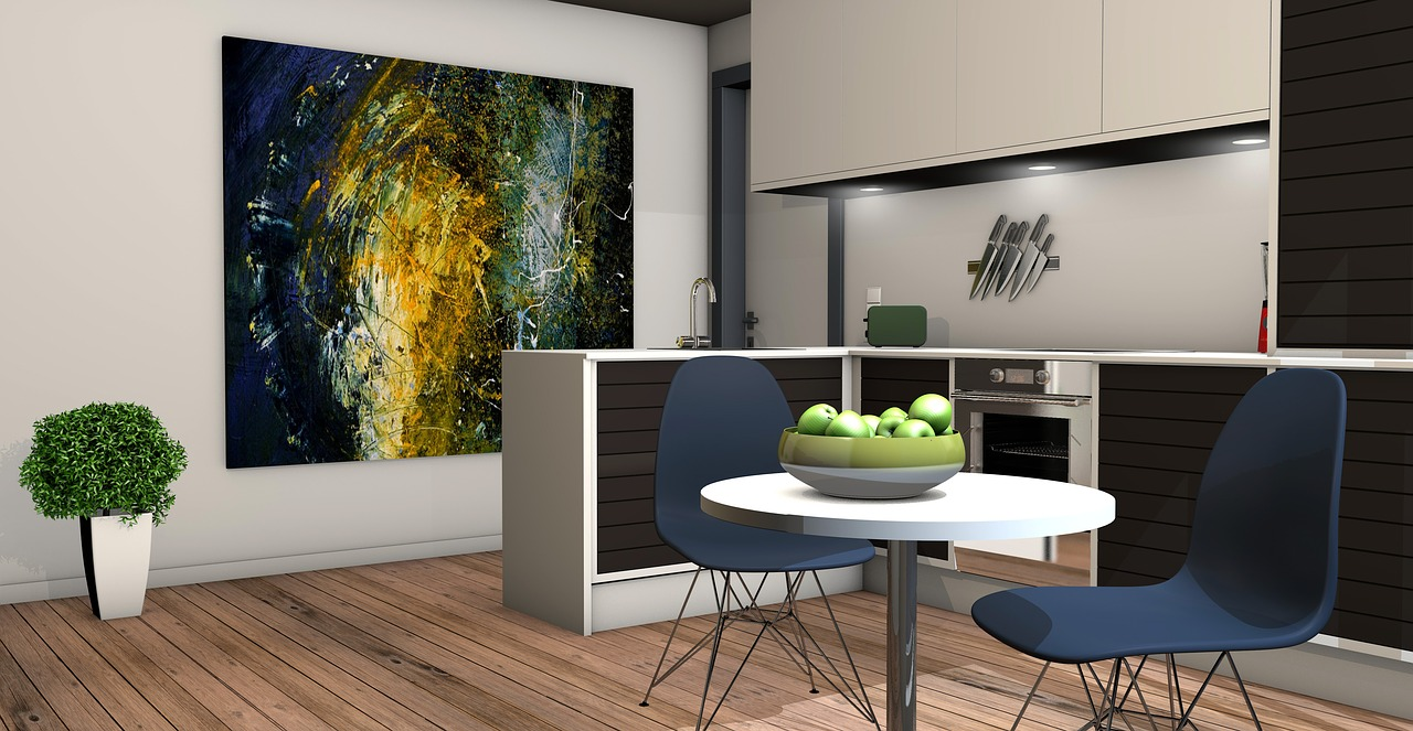 features and colors of kitchens in new homes builder magazine