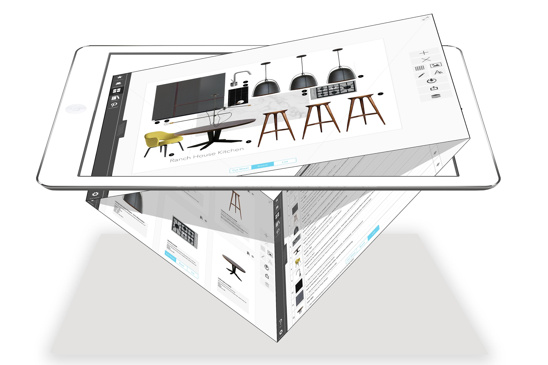 Design Workflow Architect Magazine