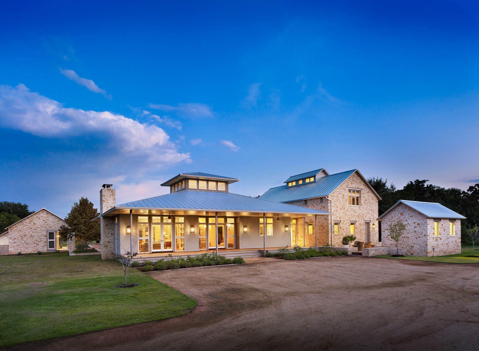 custom home architects u2013 modern house