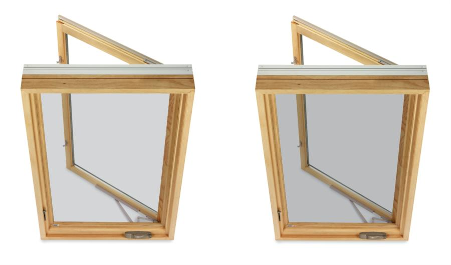 Low visibility window screens remodeling windows and for Marvin vs andersen windows