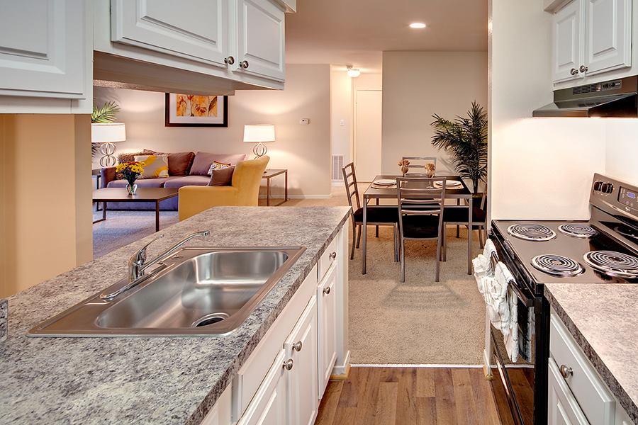Ashburn Va Property Strives To Become Market 39 S Best B Asset Multifamily Executive Magazine