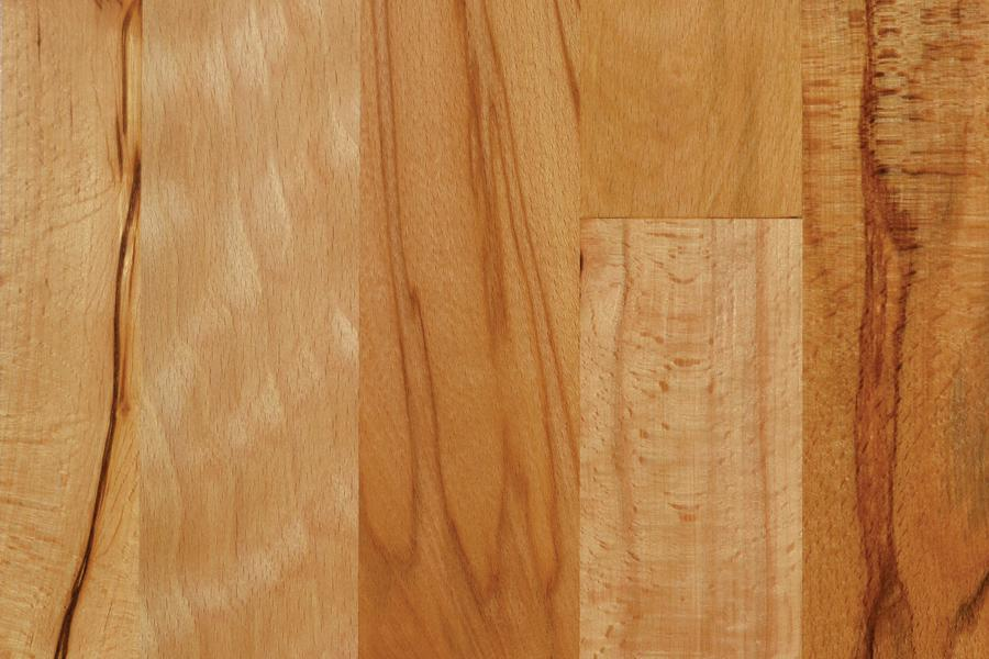 Viridian Reclaimed Wood Flooring Prosales Online