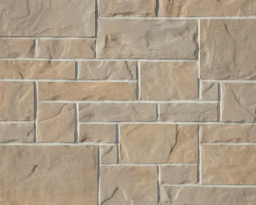 County Materials Concrete Masonry Veneermasonry