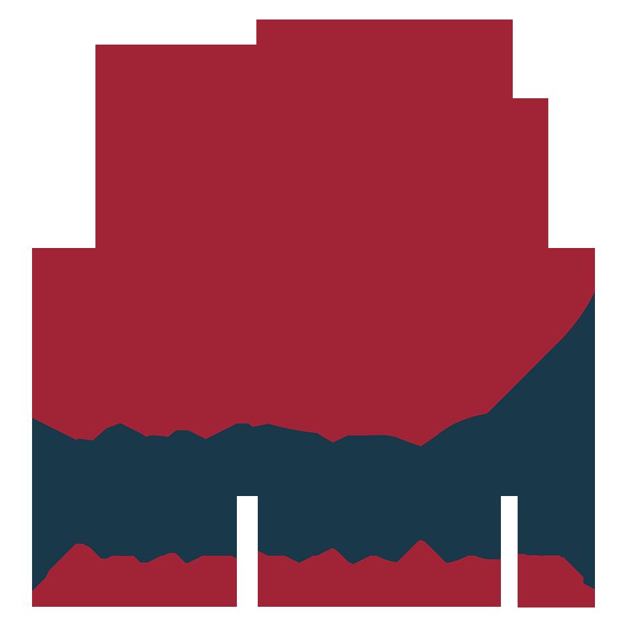Kodiak Backs Creation Of New Drywall Company In Delaware