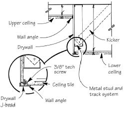 2012 07 01 archive in addition Kicker Powered Subwoofer Wiring Diagram besides Forum posts besides Printer Wiring Diagrams besides Subwoofer Wiring Diagram Parallel. on kicker amp wiring diagram