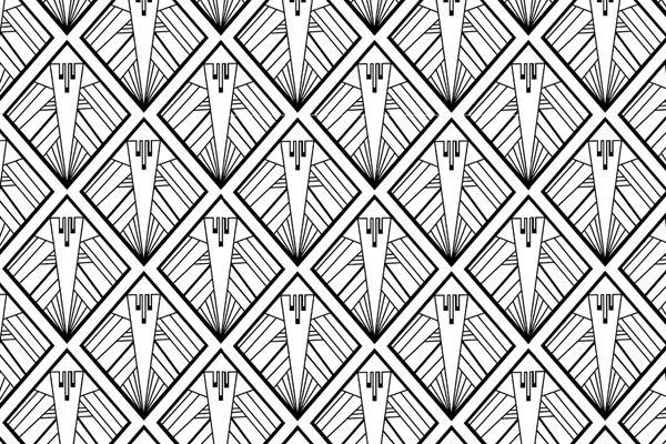 Art Deco Wallpaper Collection Atadesigns Residential
