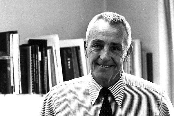 A grassroots preservation effort rises as a beloved mentor departs residential architect