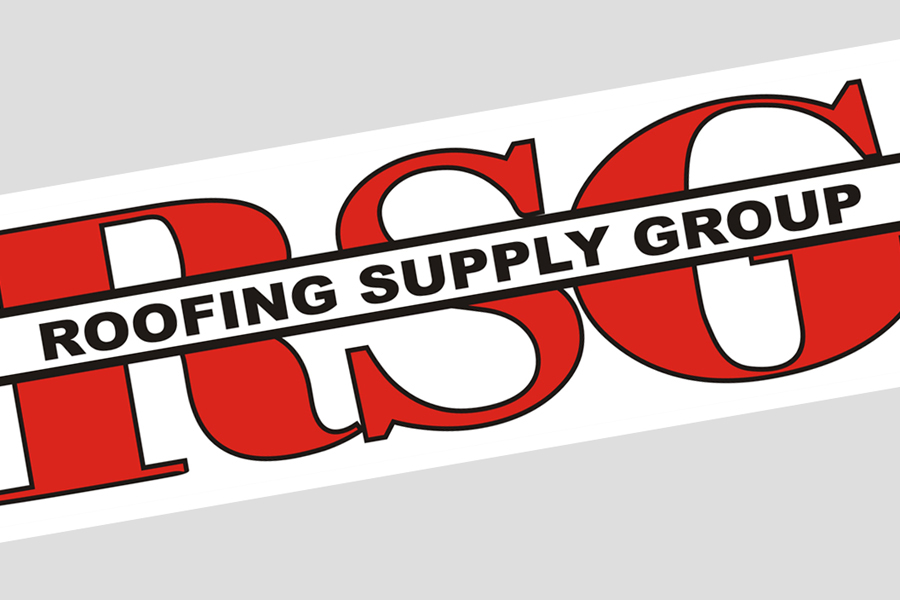 Roofing Supply Group Prosales Online Specialty Dealers