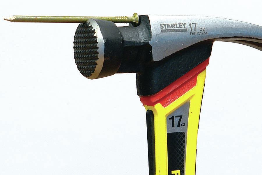 New FatMax Tools | JLC Online | Hand Tools Framing Measuring And Layout  Tools Tools And Equipment Stanley Oregon