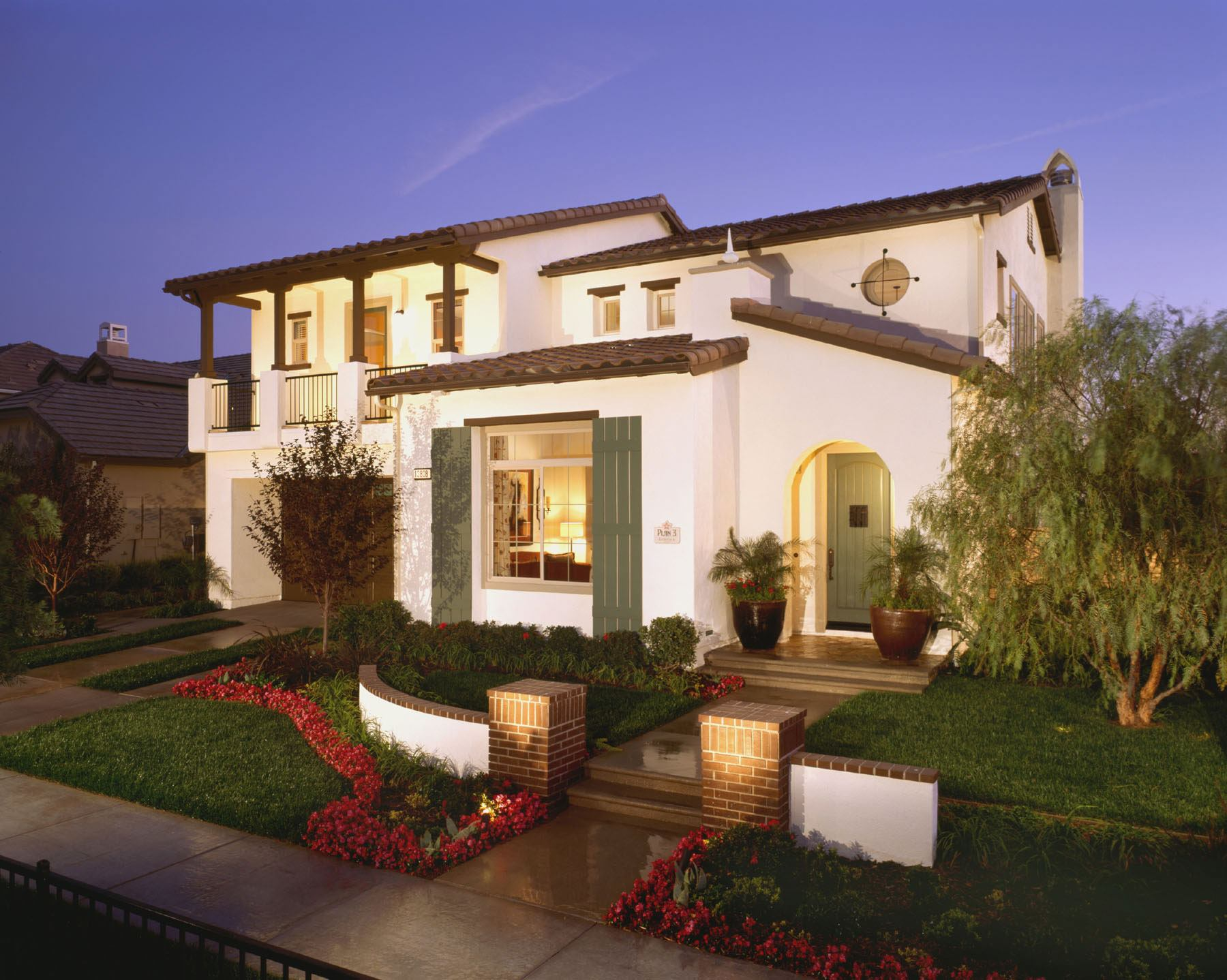 New Construction Homes In Santa Ana Ca