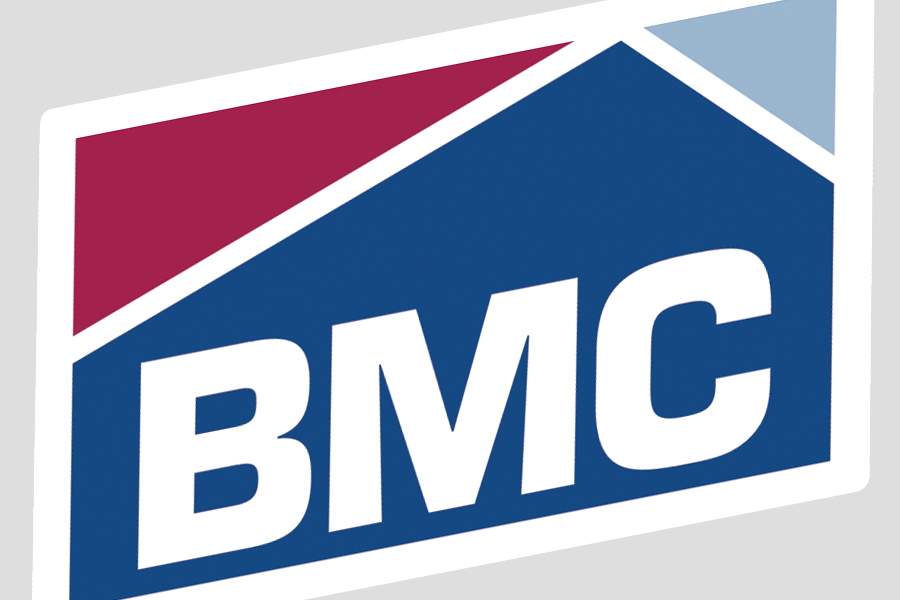 Bmc prosales online lumberyards boise city nampa id for Construction suite online
