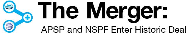 Historic APSP/NSPF Merger