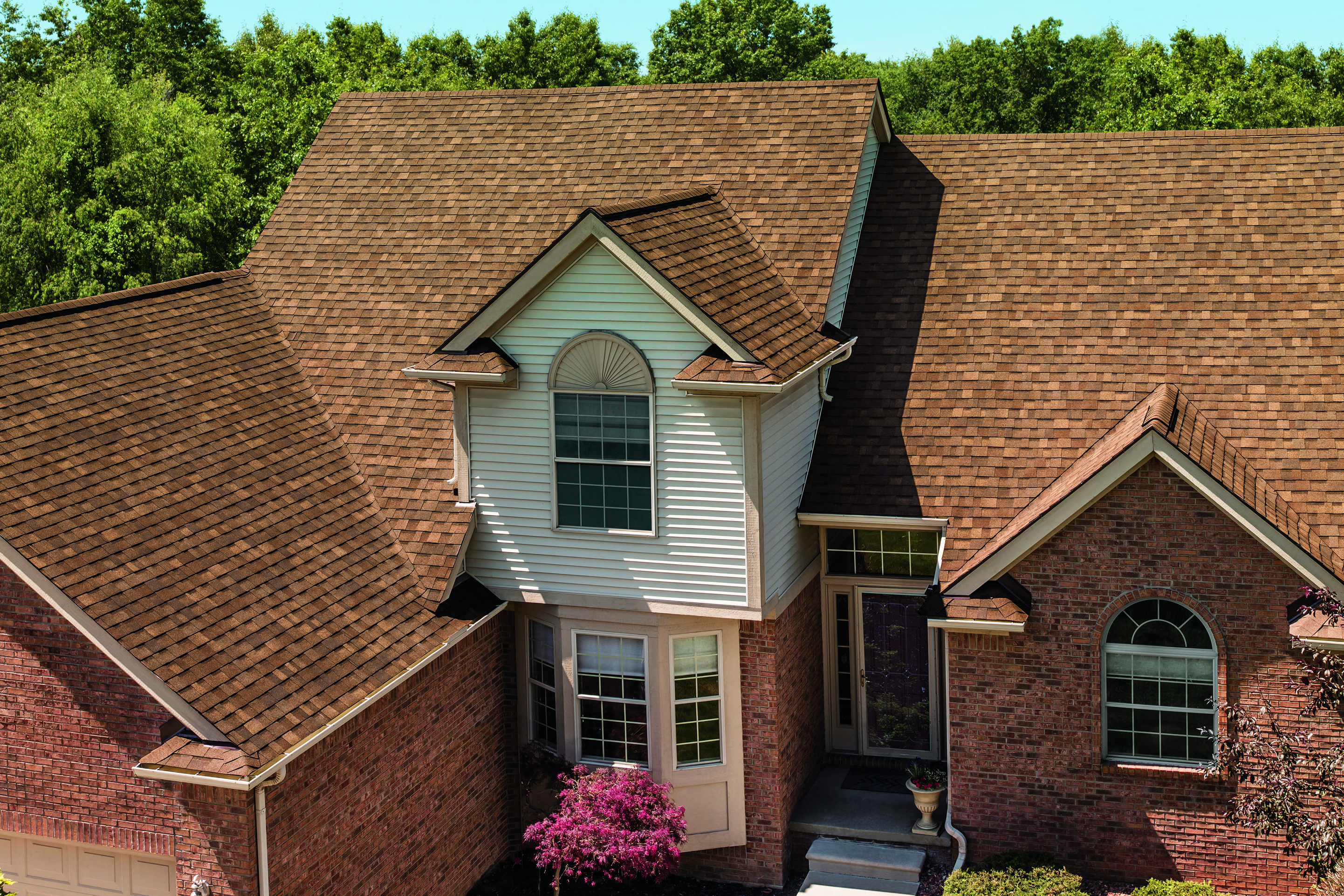What S New With Roofing Shingles Prosales Online