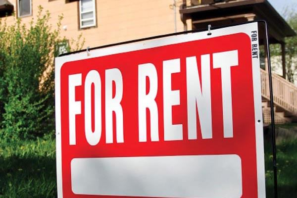 Single family rental market trying to prove it s for American family homes for rent