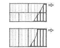 Horizontal Vs Vertical Sheathing Jlc Online Framing