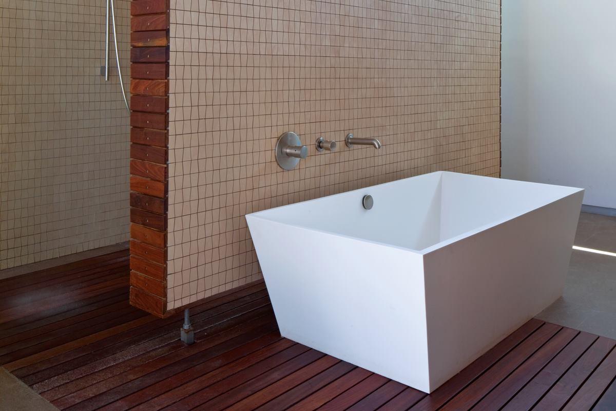 2012 Kitchen And Bath Design Award Winners Residential Architect Award Winners Kitchen Bath