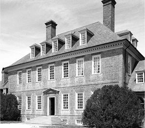 Carter 39 s grove plantation sold for 15 3 million for Carters in alexandria va