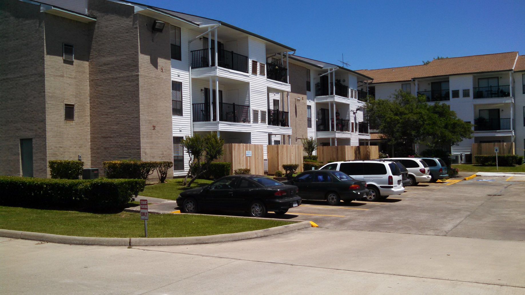 Texas development receives boost from 2 other properties for La porte tx city hall