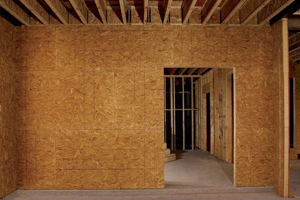 Lp Building Products Lp Techshield Radiant Barrier