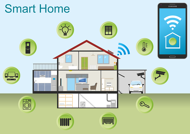 Smart Home Tips From A Home Technology Pro | Remodeling | Home