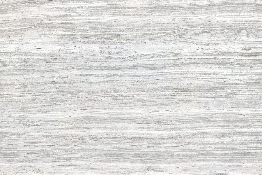 Wood Grain Grey D695534bh Architect Magazine