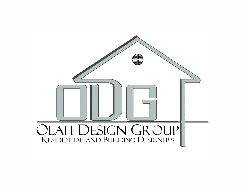 Olah Design Group Residential Architect Custom Home