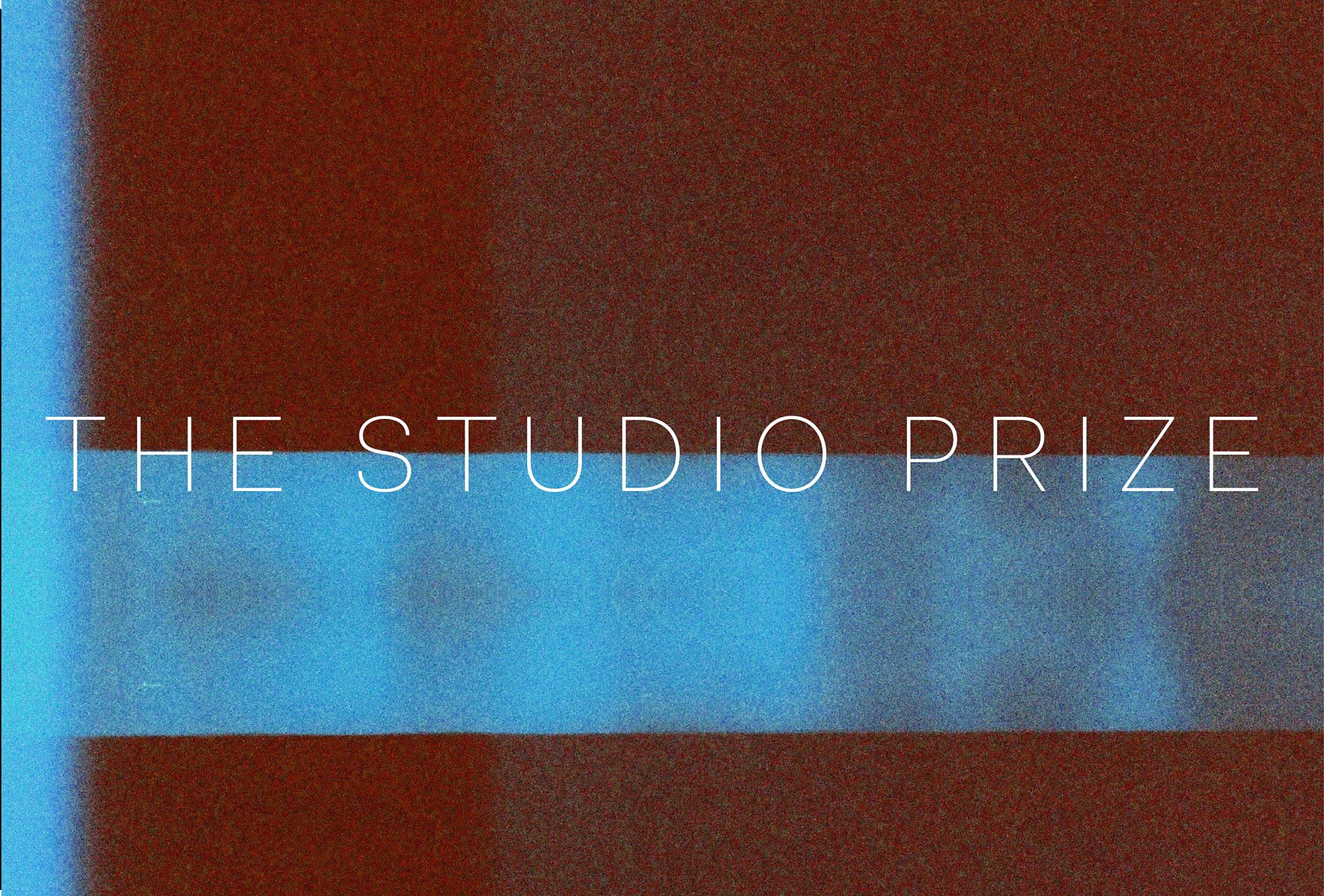 Introducing the Studio Prize | Architect Magazine | Awards ...