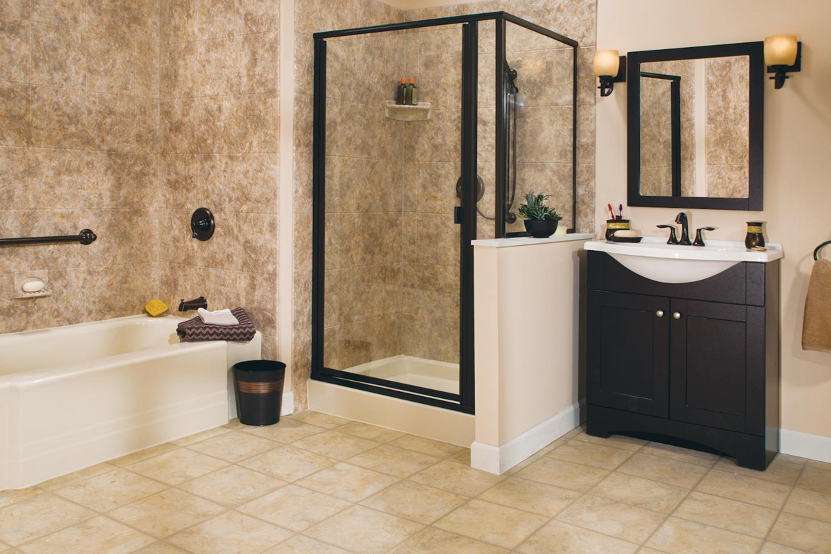 In the Spotlight: Bath Planet | Remodeling | Bath, Shower ...