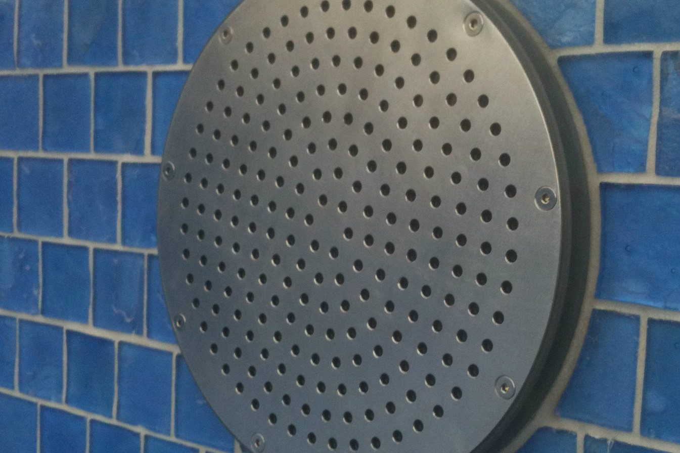 How To Get In The Groove With Underwater Speakers For