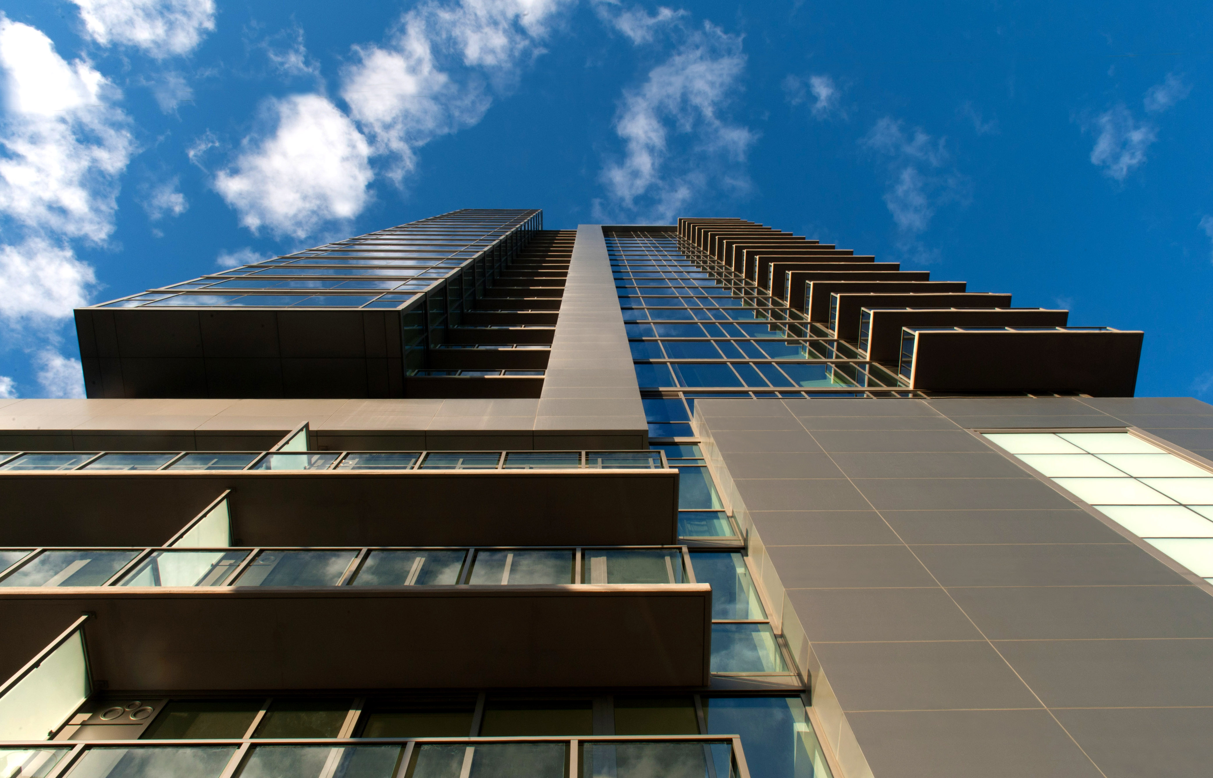 Twelve i twelve architect magazine hastings for New modern homes nashville tn