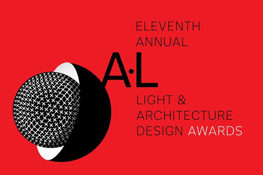 Architecture Design 2014 2014 al light & architecture design awards | architectural