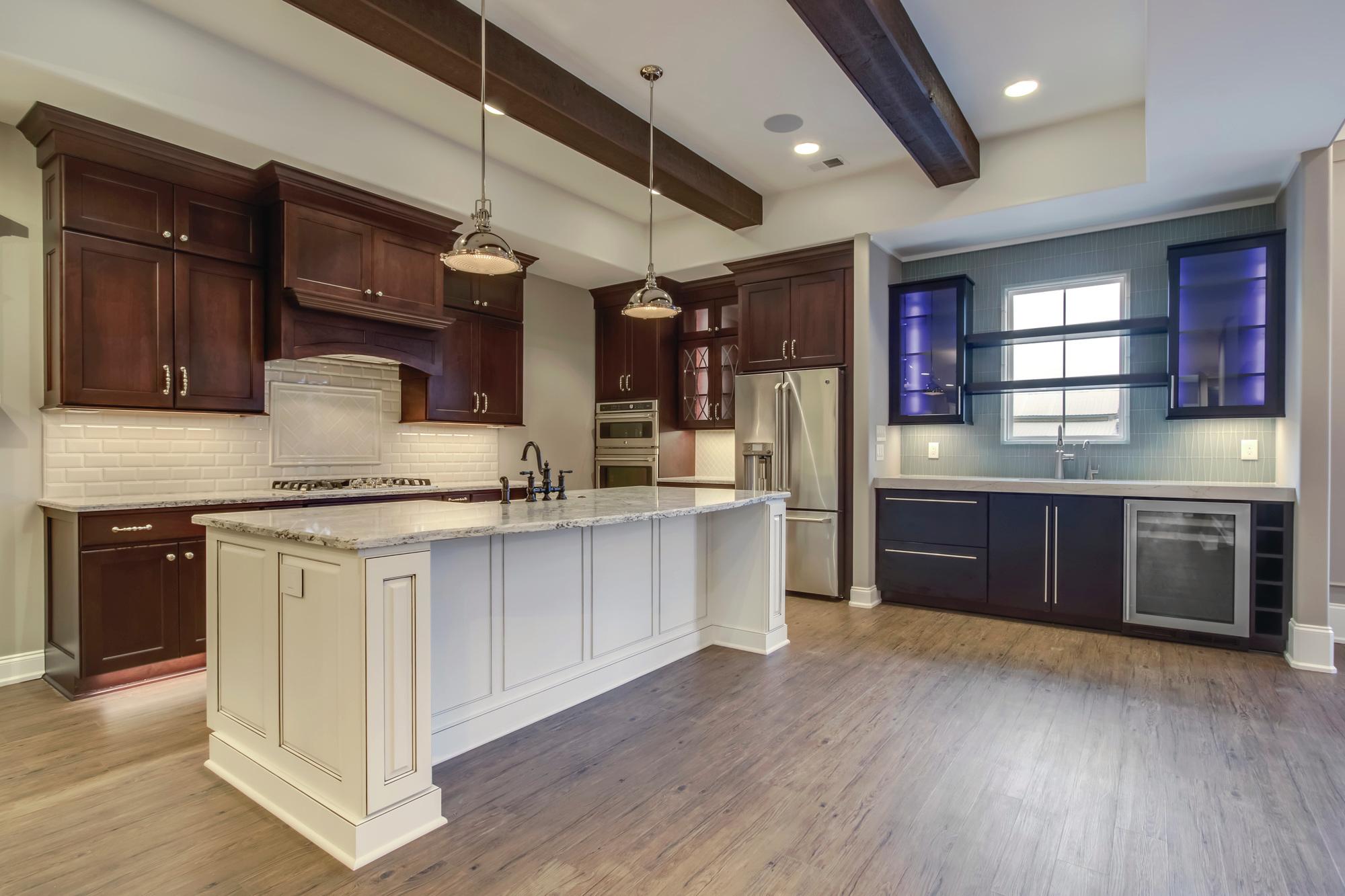 Furniture Design Center simple furniture design center property with additional