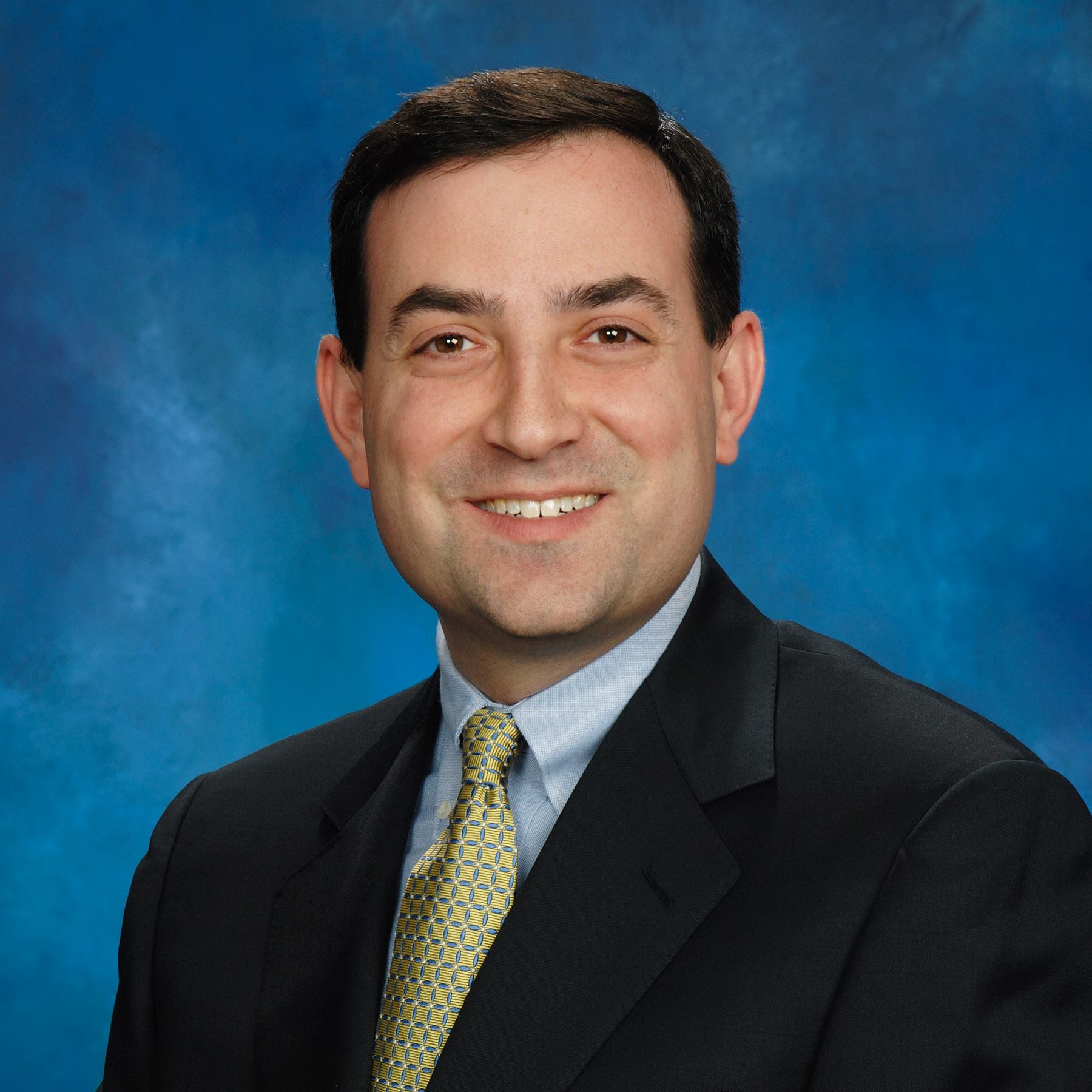 Executive Changes At AIMCO Multifamily