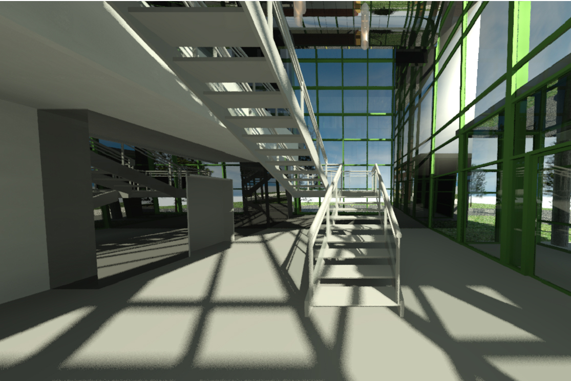 Five standout features from autodesk revit 2017 for Architecture 2017