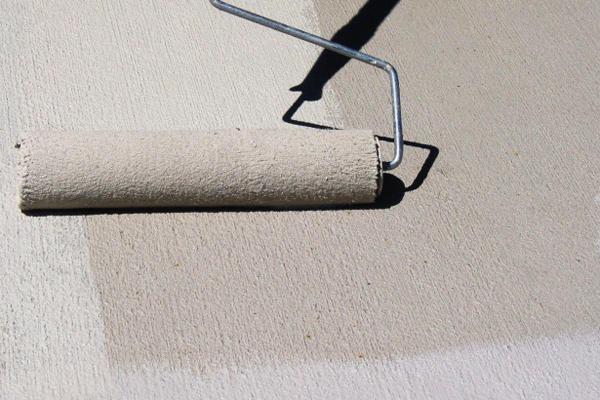 Ardex Americas Cg Concrete Guard Concrete Construction