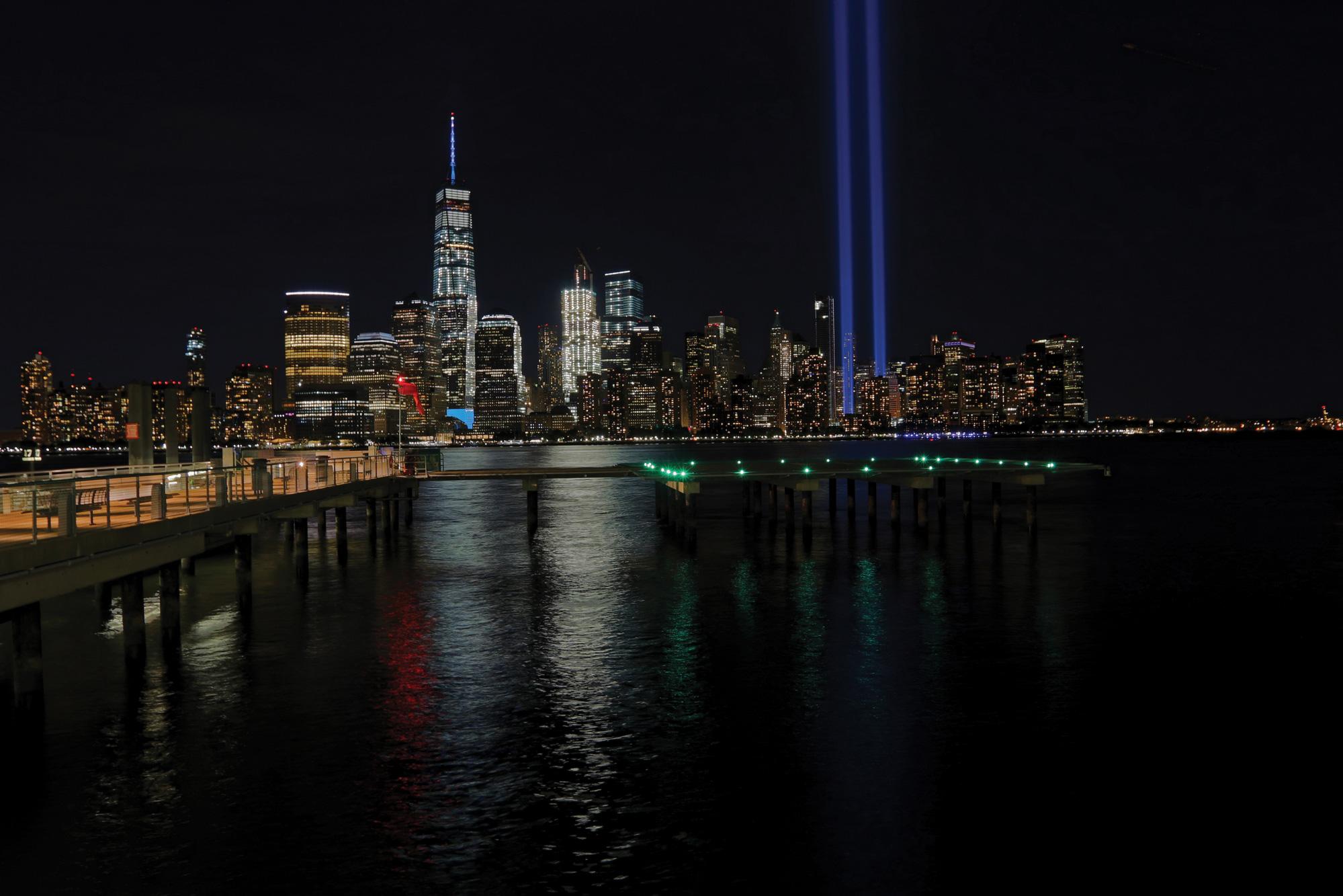 tribute in light lighting design images