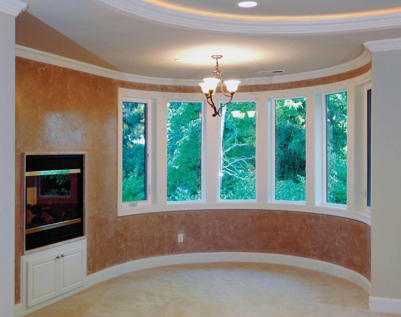 Zago trim ez interior trim remodeling interiors for Interior trim materials
