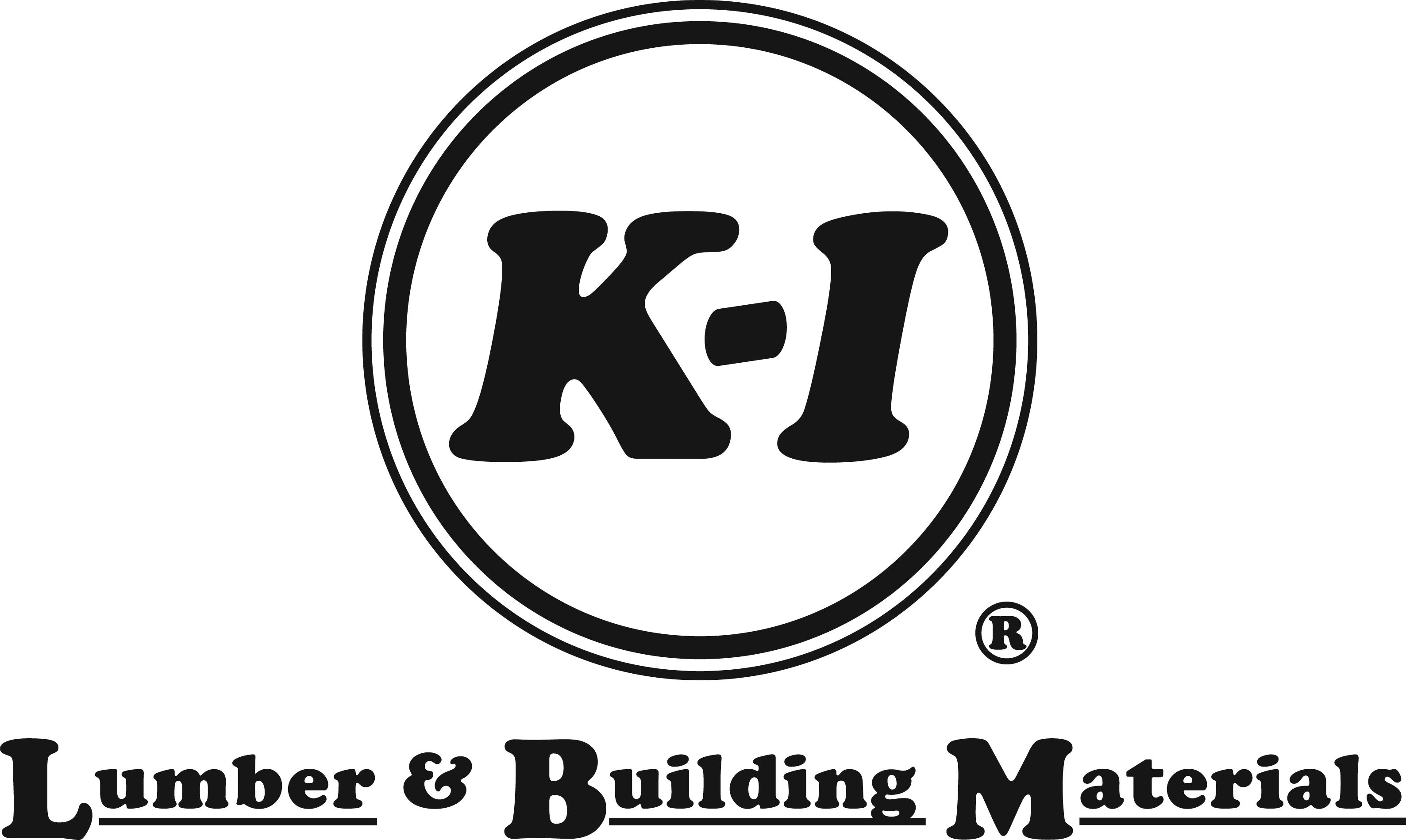 Us Lbm Acquires Kentucky Distributor Prosales Online