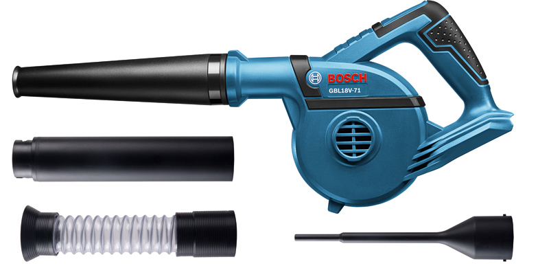 gbl18v 71 kit buying a portable generator tools of the trade jobsite  at bayanpartner.co