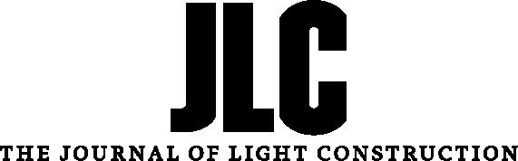 JLC Online