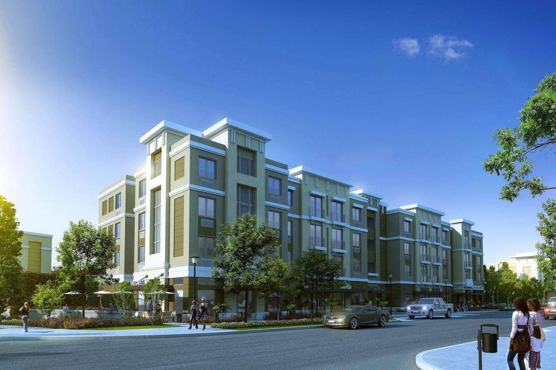 Affordable Housing Development Breaks Ground In Puerto Rico Housing Finance Magazine Lihtc