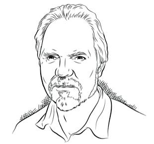 Greg Polen