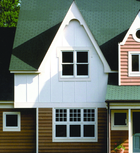 New Products For Remodelers From Viega Plastpro Nucedar