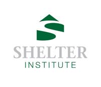 Shelter Institute
